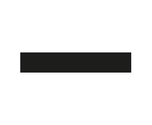 Keyrus