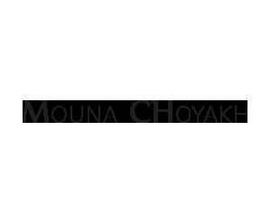 (Français) Mouna-Choyakh