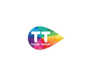 (Français) Tunisie-telecom
