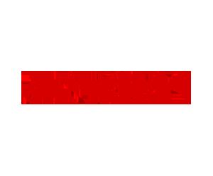 (Français) Tunisair