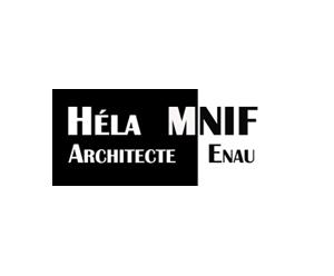 (Français) Hela-mnif