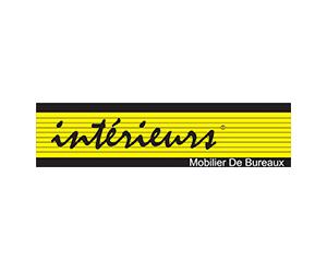 (Français) Meubles-interieurs