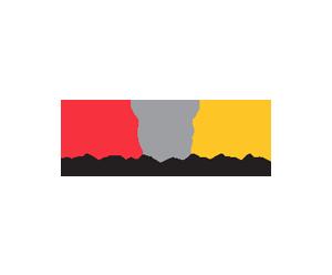 Mobile & media