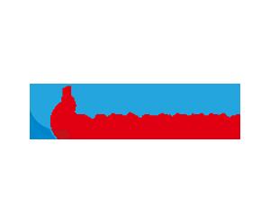 (Français) Monoprix