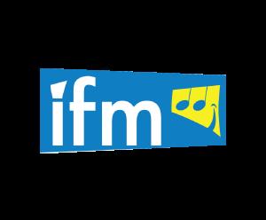 (Français) Ifm radio