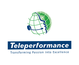 (Français) Teleperformance